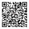 江西万博官网app安卓版下载电气有限公司